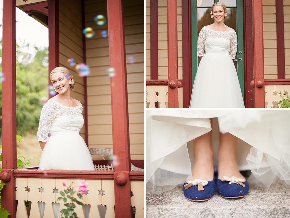 mayalee_wedding_ida-micke-35.jpg