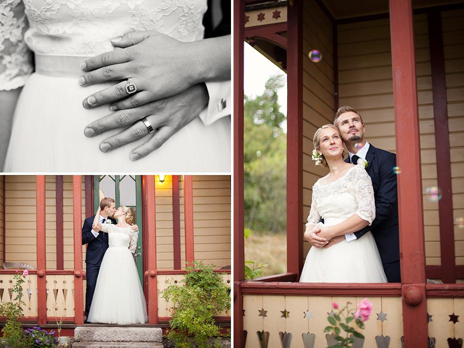 mayalee_wedding_ida-micke-34.jpg