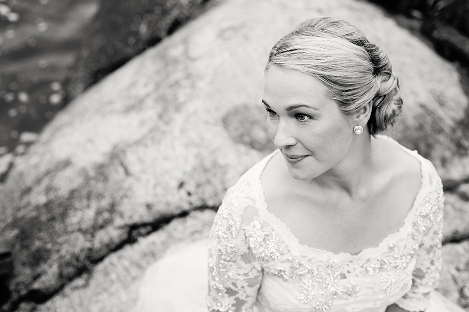 mayalee_wedding_ida-micke-25.jpg