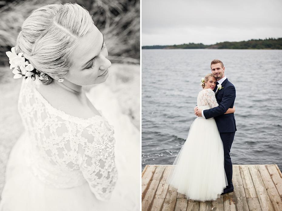 mayalee_wedding_ida-micke-24.jpg