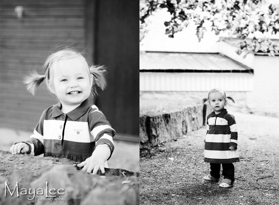 mayalee_child2.jpg