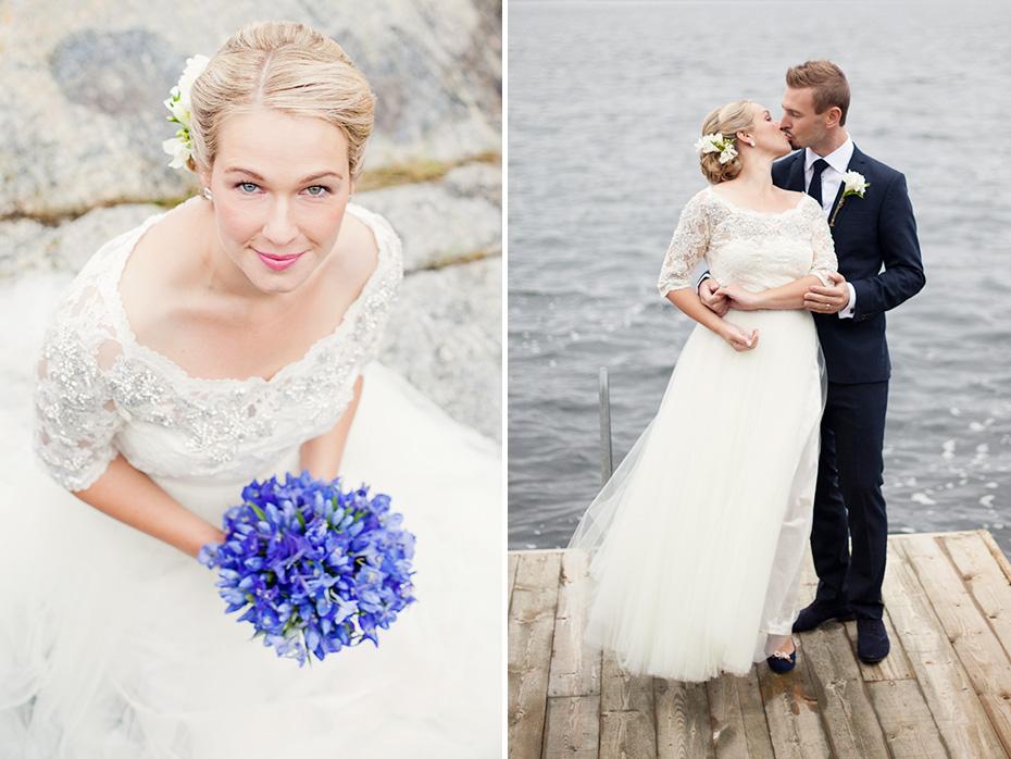 mayalee_wedding_ida-micke-27.jpg