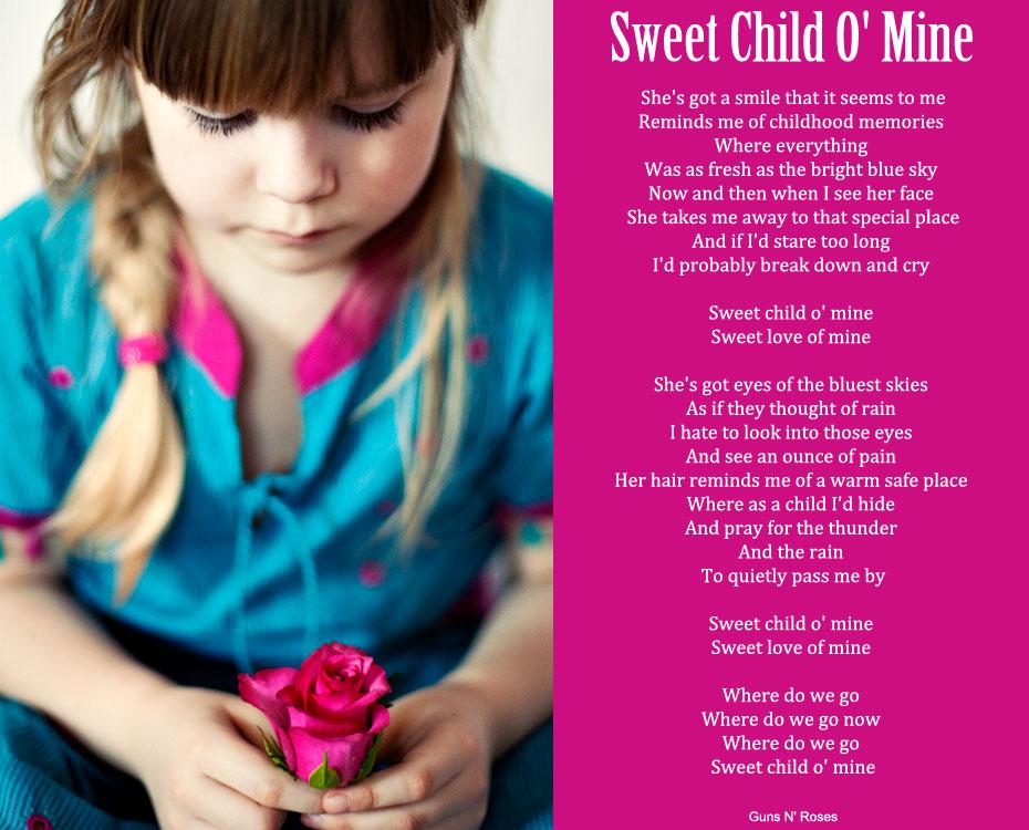 sweet-child-o-mine.jpg