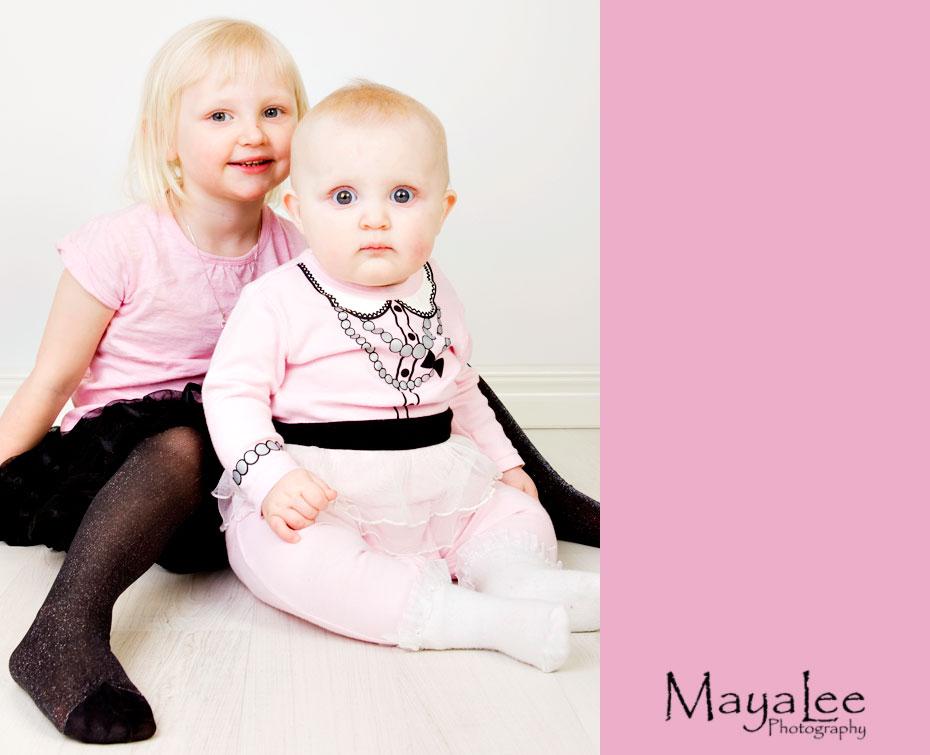 mayalee_systrar1.jpg