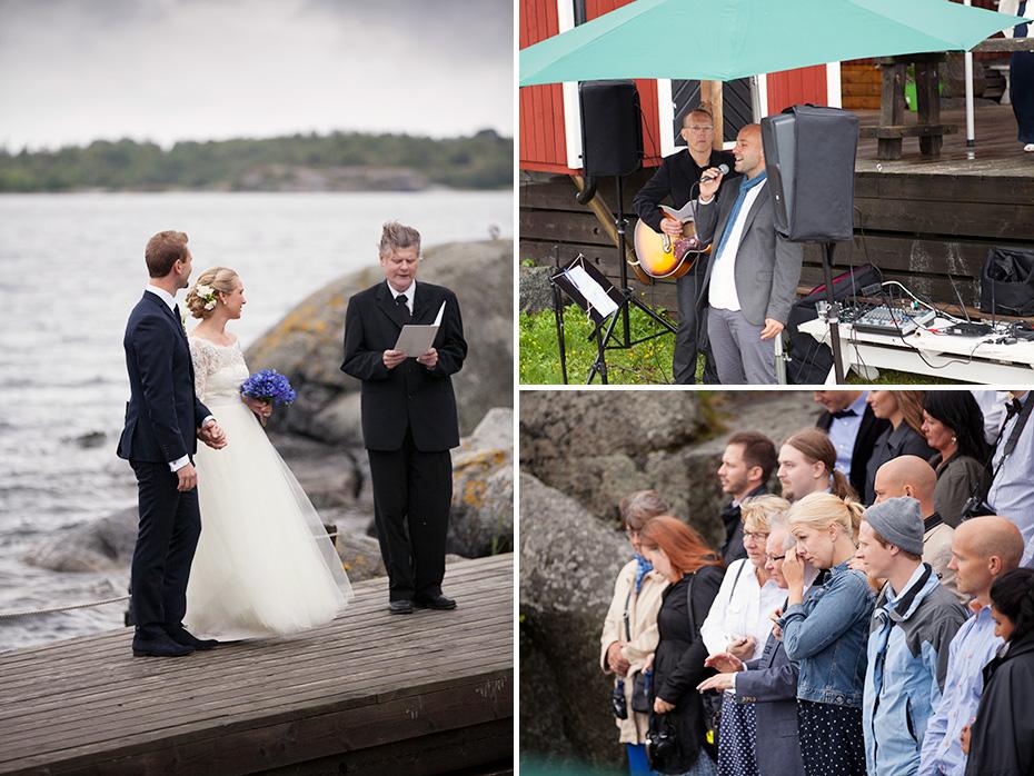 mayalee_wedding_ida-micke-16.jpg