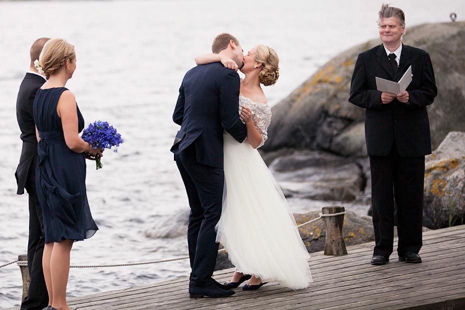 mayalee_wedding_ida-micke-19.jpg