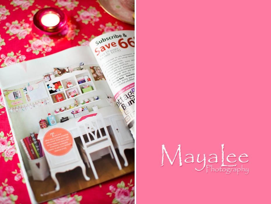 mayalee_cottages_bungalows_magazine2.jpg