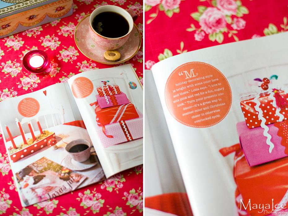 mayalee_cottages_bungalows_magazine1.jpg