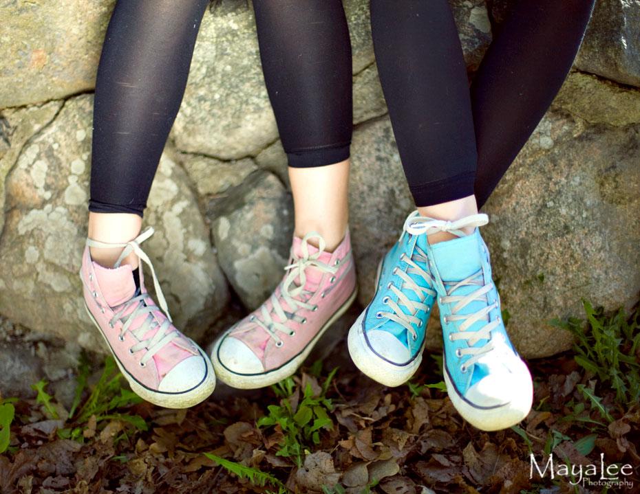 mayalee_friends2.jpg