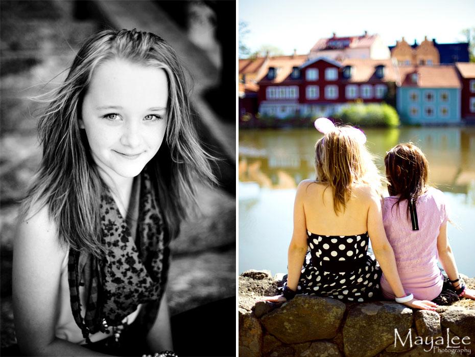 mayalee_friends5.jpg