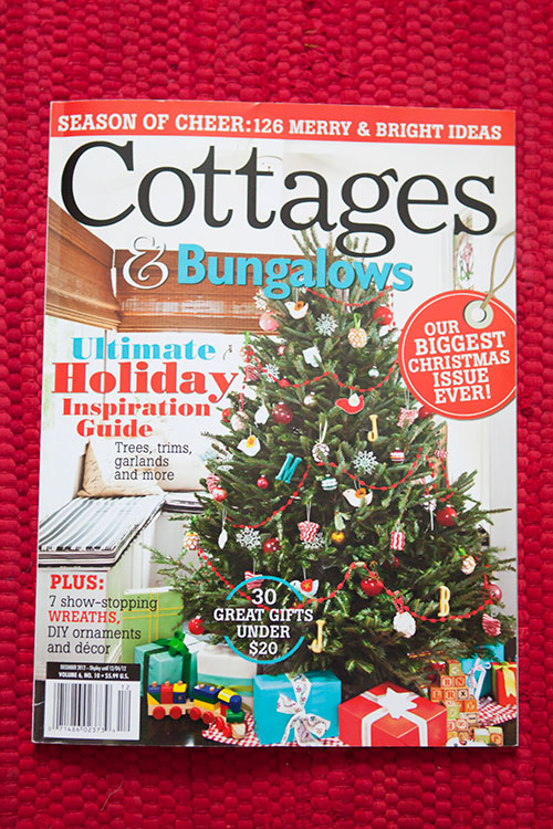 mayalee_cottages-and-bungalows01.jpg