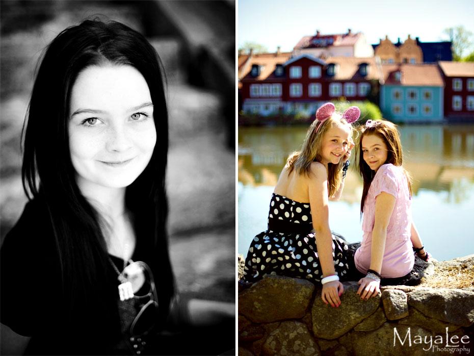 mayalee_friends4.jpg