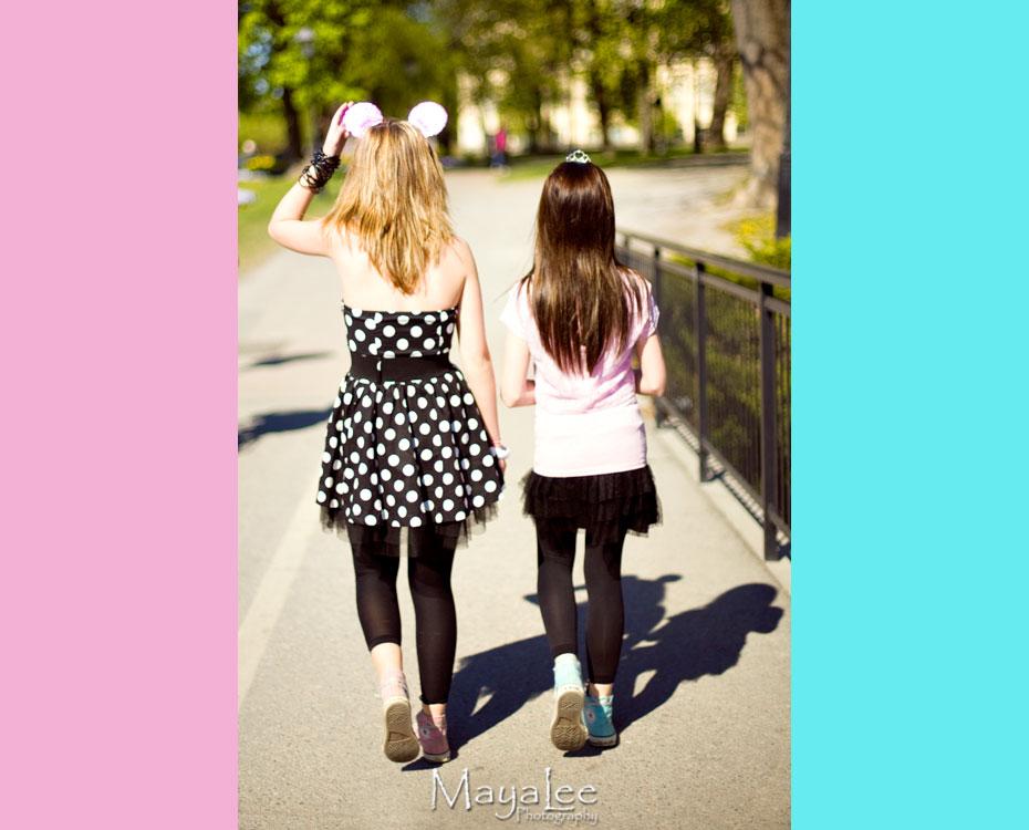 mayalee_friends7.jpg