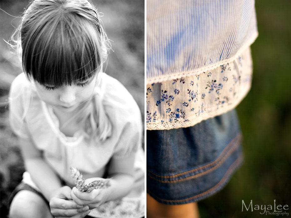 mayalee_maya6.jpg