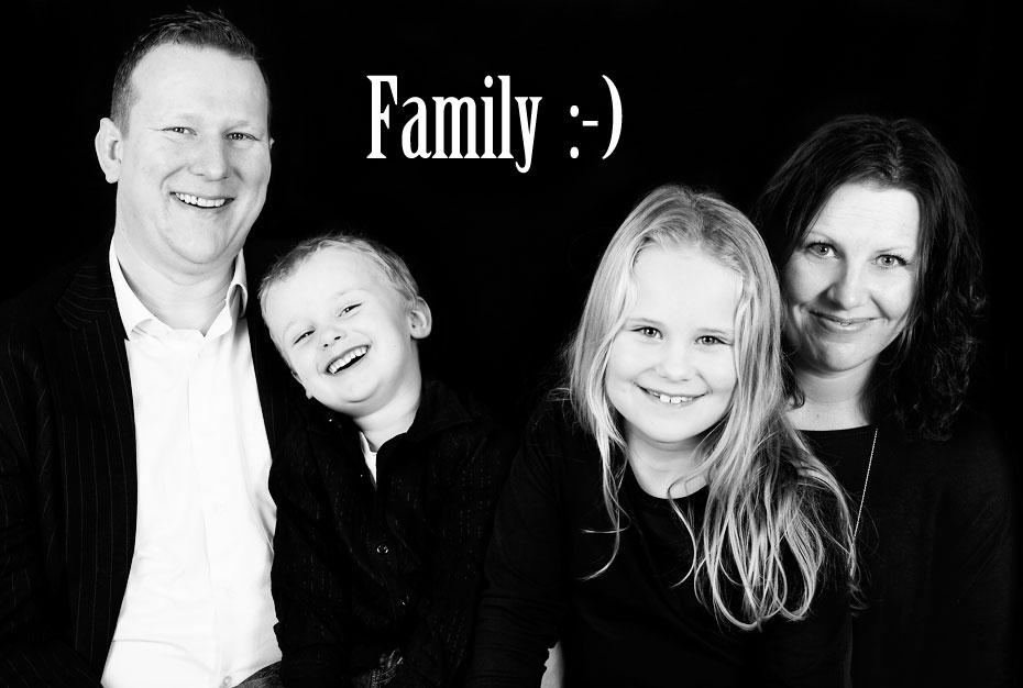 mayalee_family.jpg