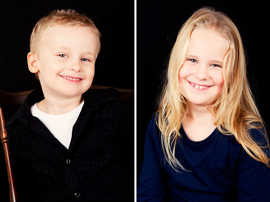 mayalee_siblings.jpg