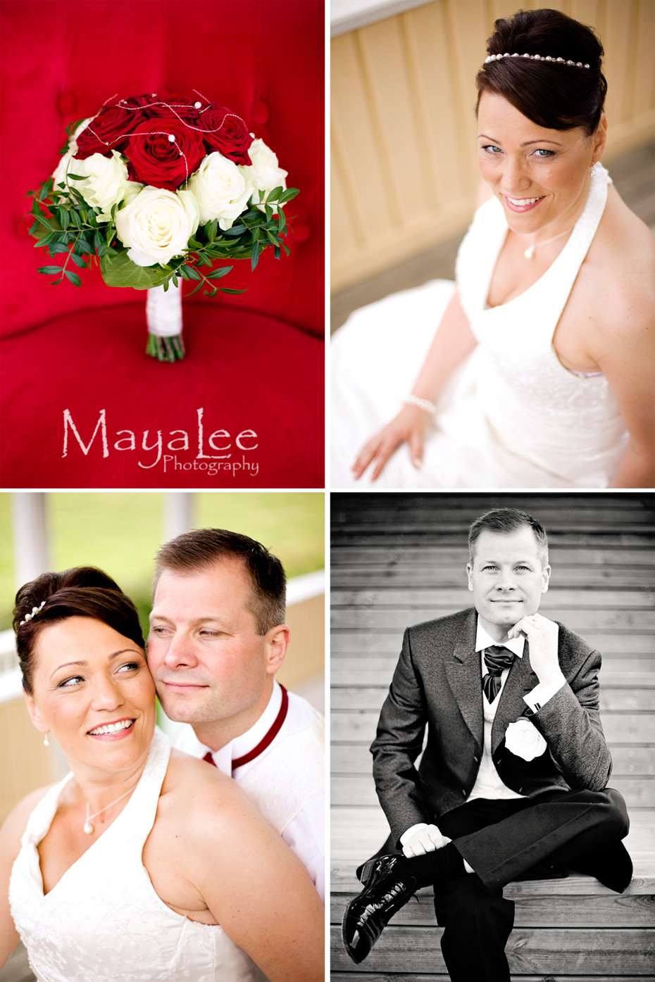 mayalee_wedding.jpg