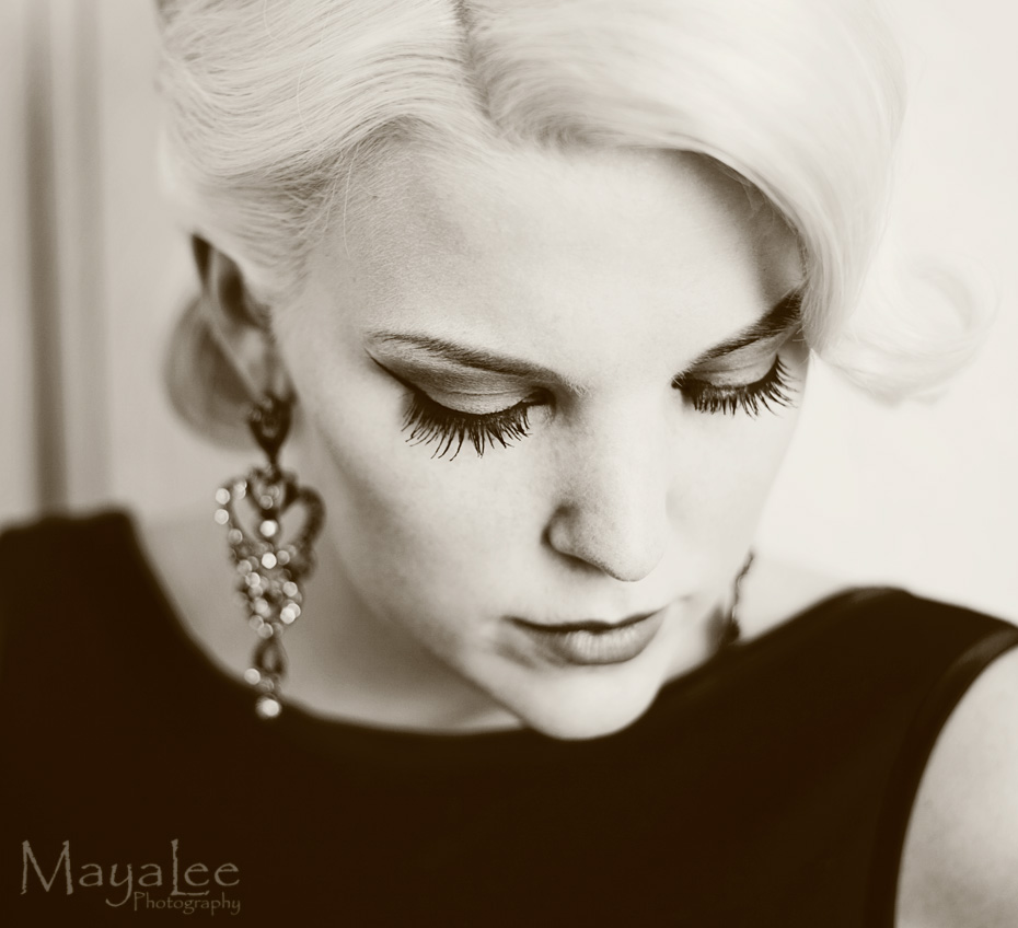 mayalee_louise1.jpg