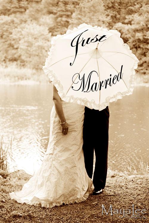 4962_married.jpg