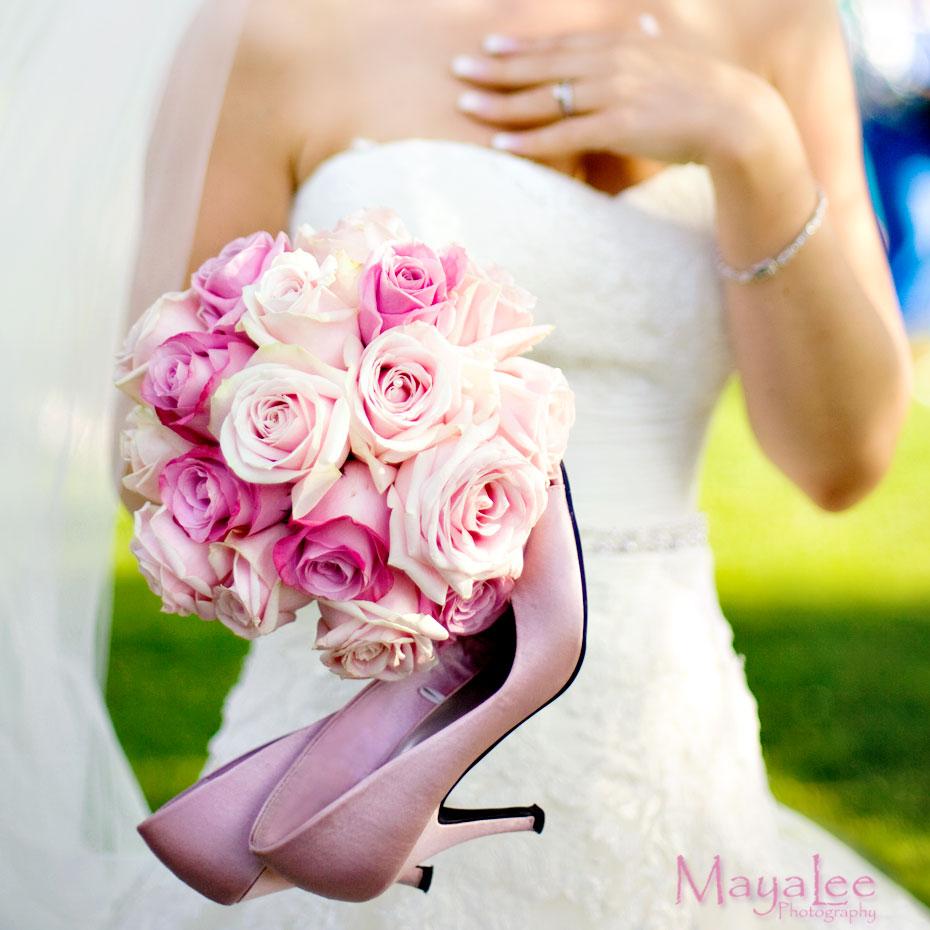 mayalee_wedding_roses.jpg