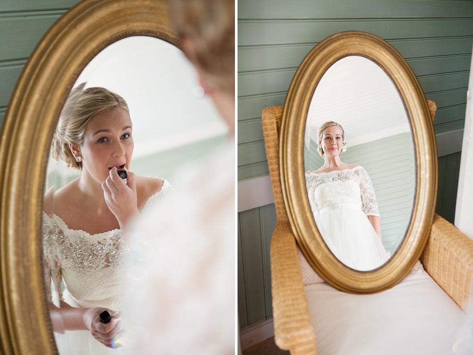 mayalee_wedding_ida-micke-08.jpg
