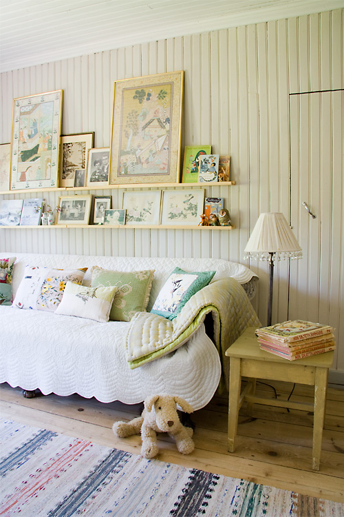 mayalee_interior23.jpg