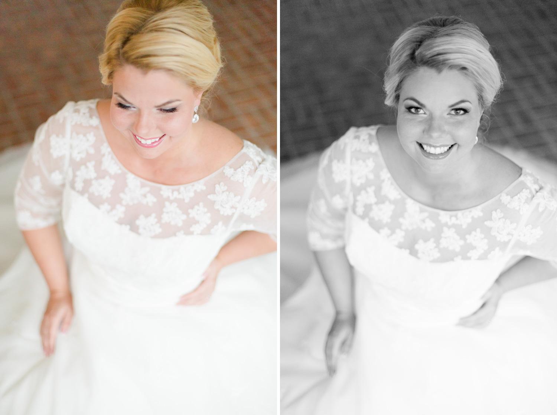 005-sweden-vidbynäs-winter-wedding-photographer.jpg