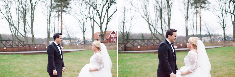 011-sweden-vidbynäs-winter-wedding-photographer.jpg