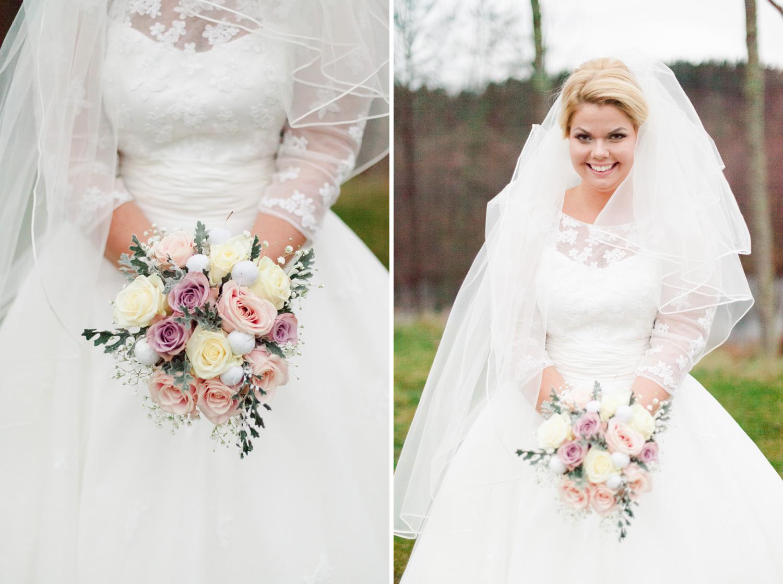 017-sweden-vidbynäs-winter-wedding-photographer.jpg