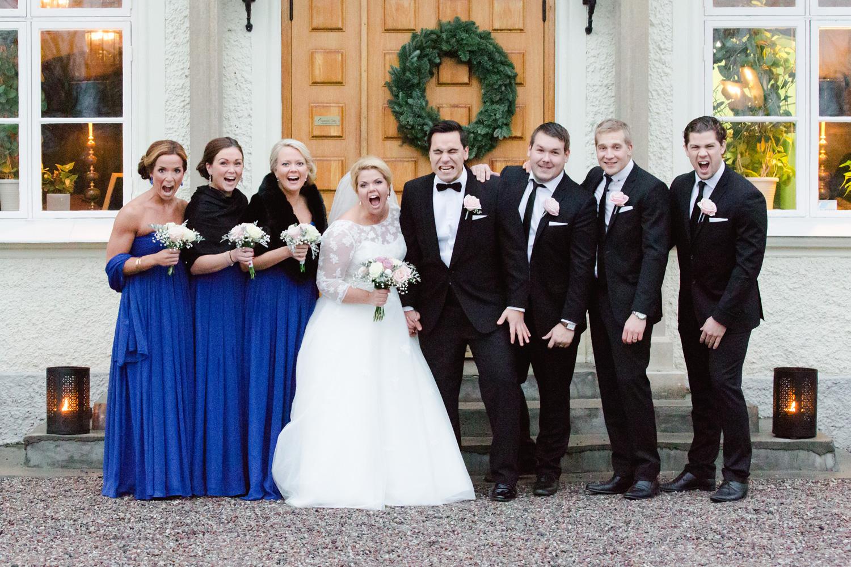019-sweden-vidbynäs-winter-wedding-photographer.jpg