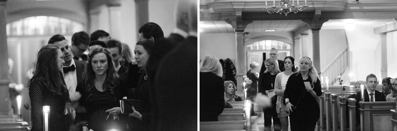 024-sweden-vidbynäs-winter-wedding-photographer.jpg