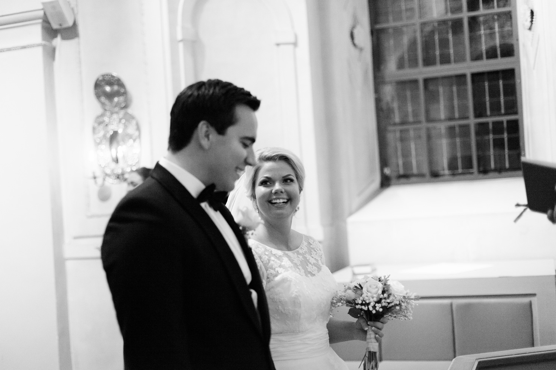 026-sweden-vidbynäs-winter-wedding-photographer.jpg