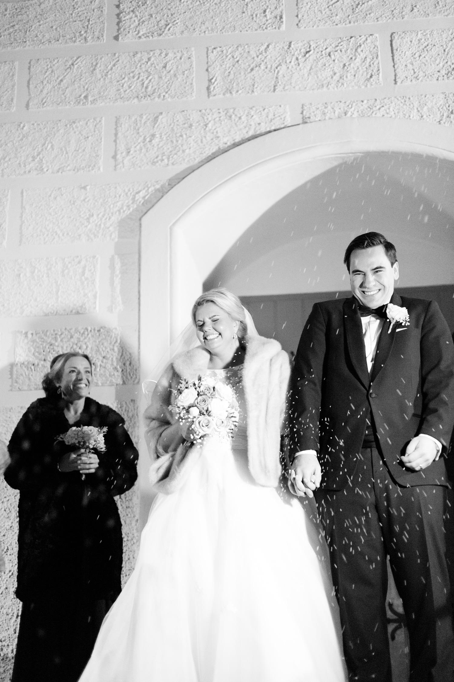 039-sweden-vidbynäs-winter-wedding-photographer.jpg