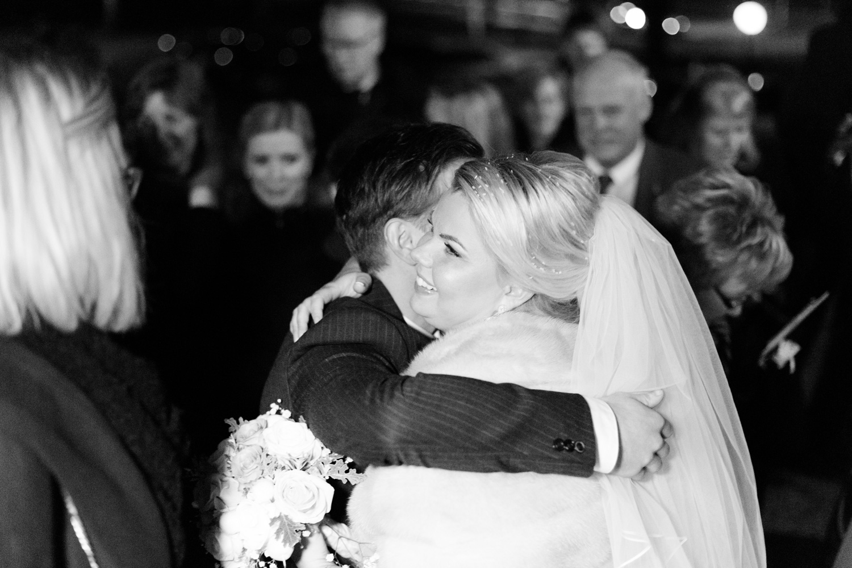 043-sweden-vidbynäs-winter-wedding-photographer.jpg