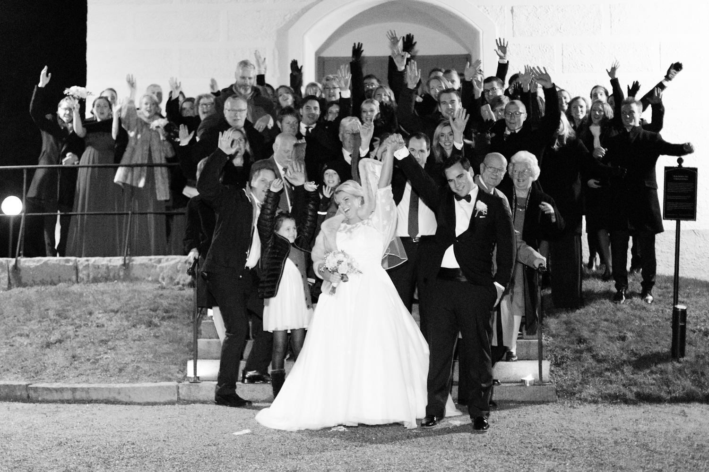 044-sweden-vidbynäs-winter-wedding-photographer.jpg