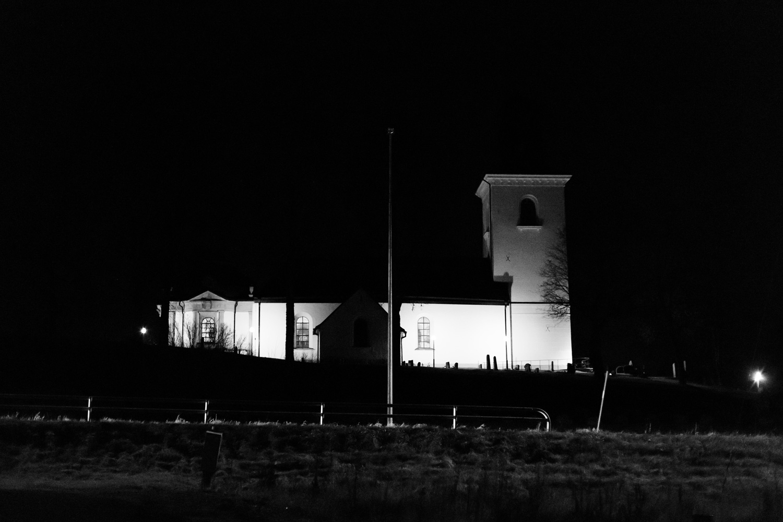 048-sweden-vidbynäs-winter-wedding-photographer.jpg