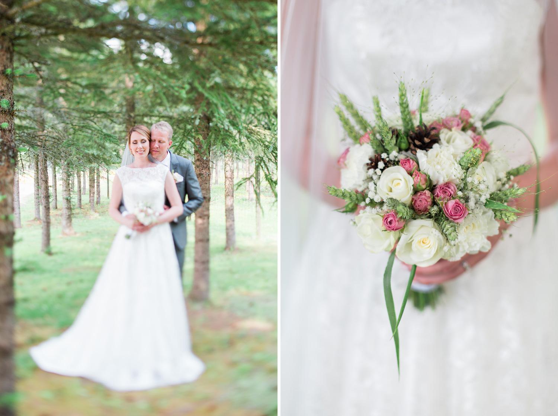 011-sweden-kungsbyn-västerås-wedding-photographer.jpg