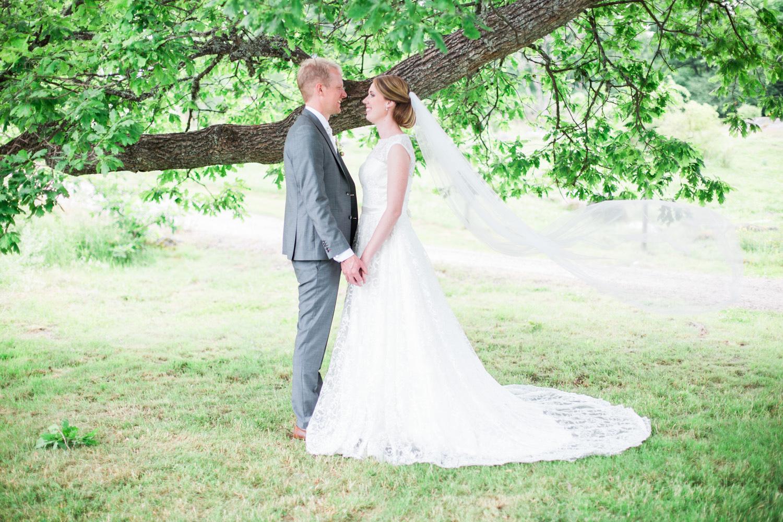 012-sweden-kungsbyn-västerås-wedding-photographer.jpg