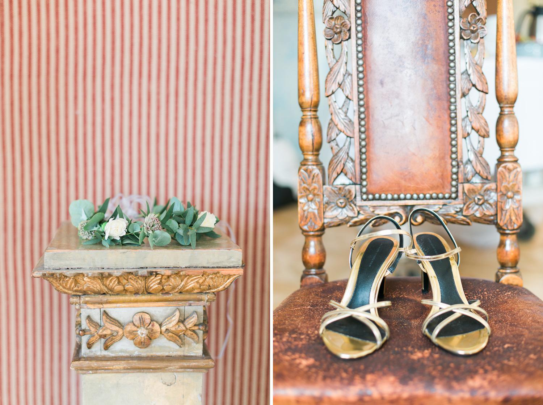 014-sweden-mälsåker-mariefred-wedding-photographer-videographer.jpg