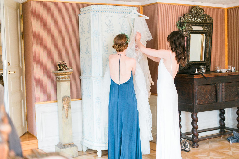 021-sweden-mälsåker-mariefred-wedding-photographer-videographer.jpg
