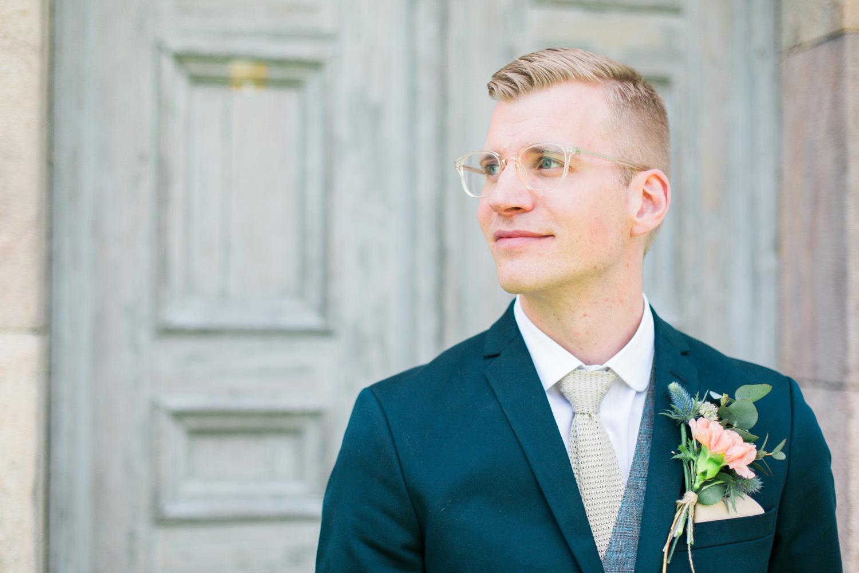 029-sweden-mälsåker-mariefred-wedding-photographer-videographer.jpg