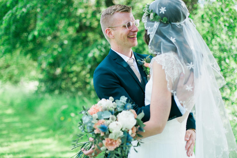 032-sweden-mälsåker-mariefred-wedding-photographer-videographer.jpg
