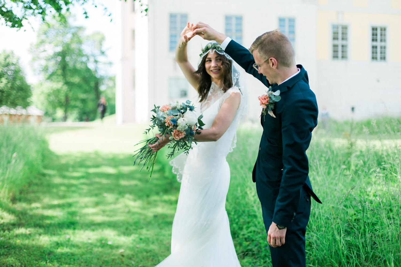 035-sweden-mälsåker-mariefred-wedding-photographer-videographer.jpg