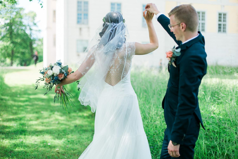 034-sweden-mälsåker-mariefred-wedding-photographer-videographer.jpg