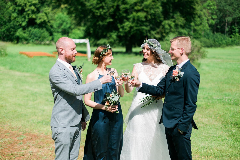 042-sweden-mälsåker-mariefred-wedding-photographer-videographer.jpg