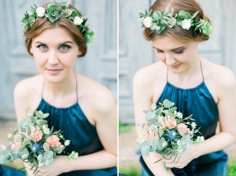 047-sweden-mälsåker-mariefred-wedding-photographer-videographer.jpg