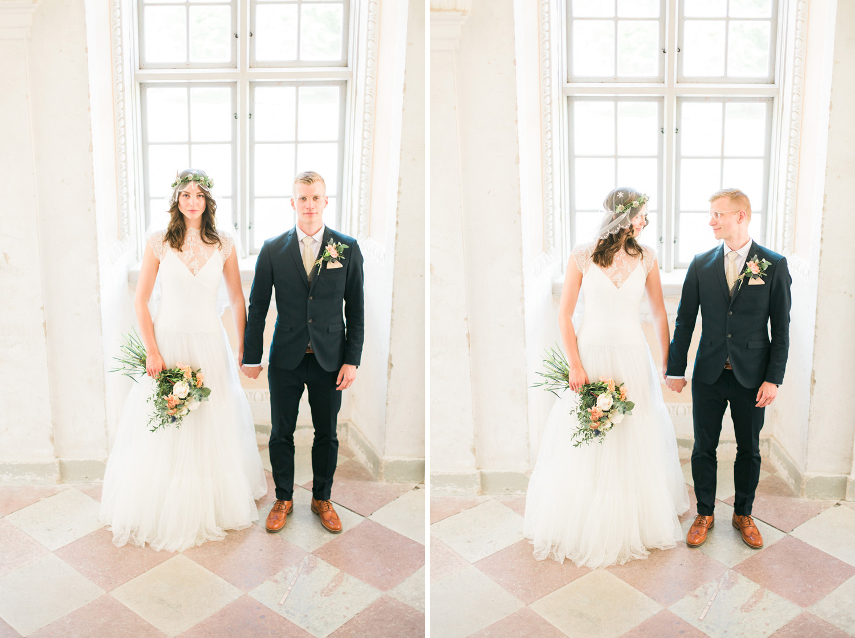 049-sweden-mälsåker-mariefred-wedding-photographer-videographer.jpg