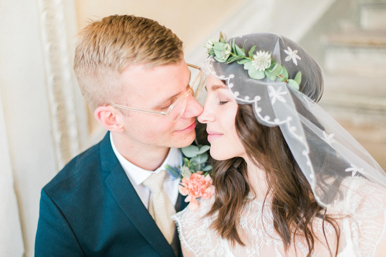 052-sweden-mälsåker-mariefred-wedding-photographer-videographer.jpg