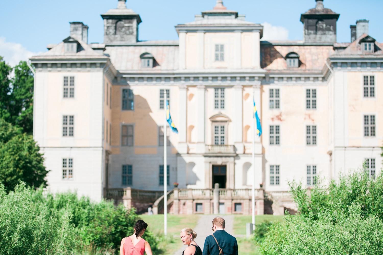 059-sweden-mälsåker-mariefred-wedding-photographer-videographer.jpg