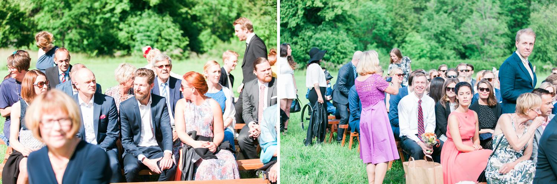 063-sweden-mälsåker-mariefred-wedding-photographer-videographer.jpg
